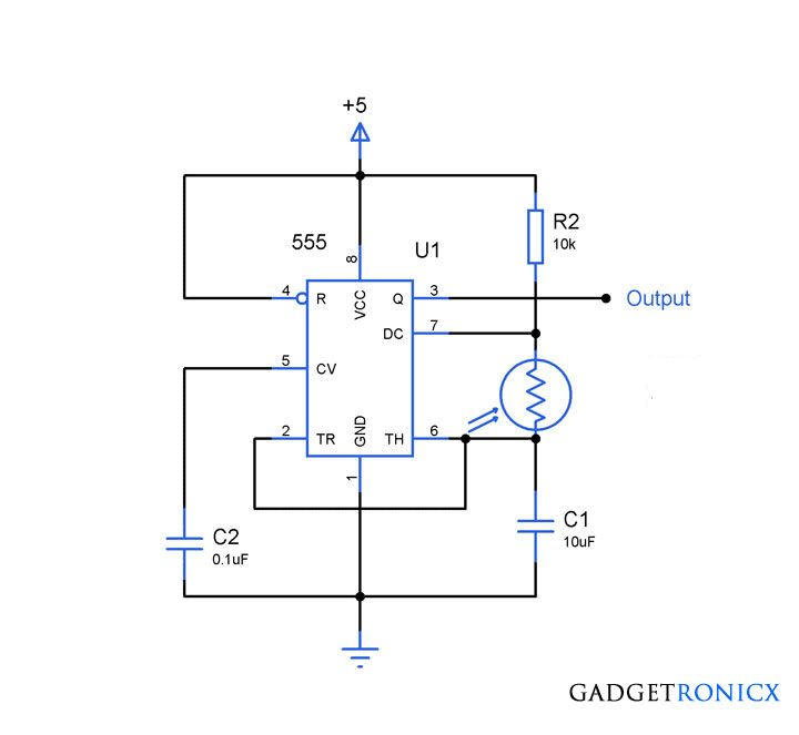 23 best 8051 Microcontroller images on Pinterest