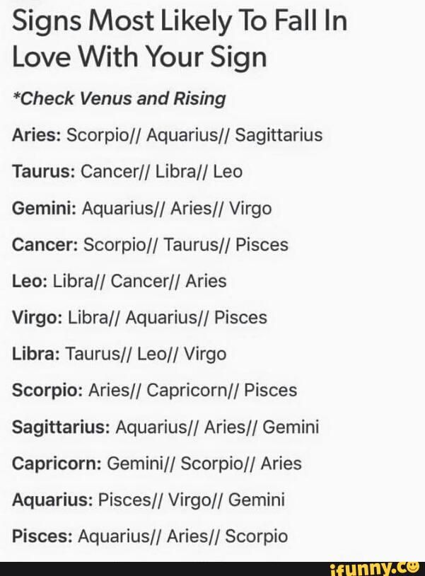 HELL YES! PISCES IS THERE!!! YOONGI WAIT FOR ME