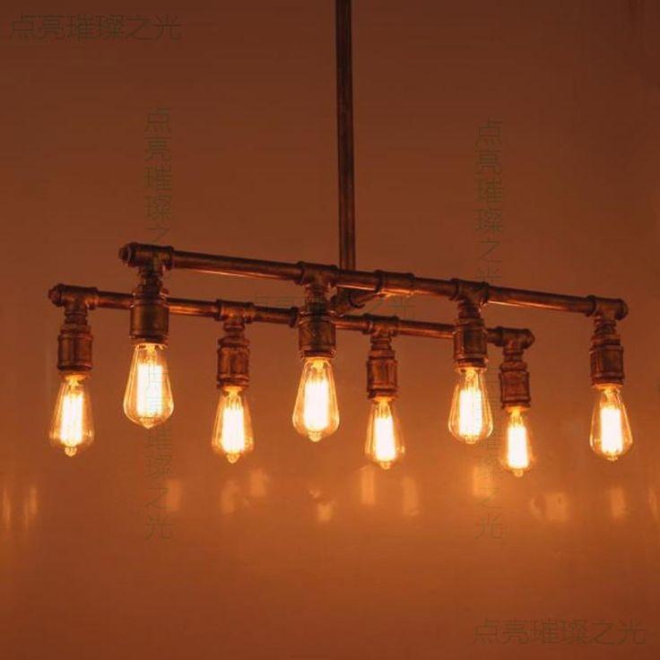 lampade in rame - Cerca con Google