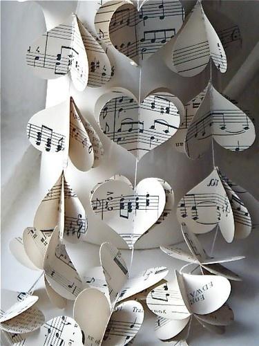 Música!!