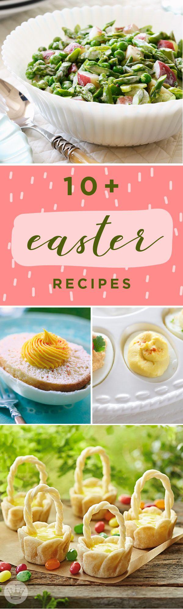 297 best images about easter on pinterest easter recipes. Black Bedroom Furniture Sets. Home Design Ideas