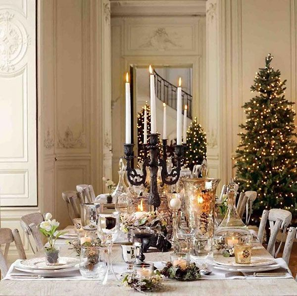 ww-christmas4 by {this is glamorous}, via Flickr