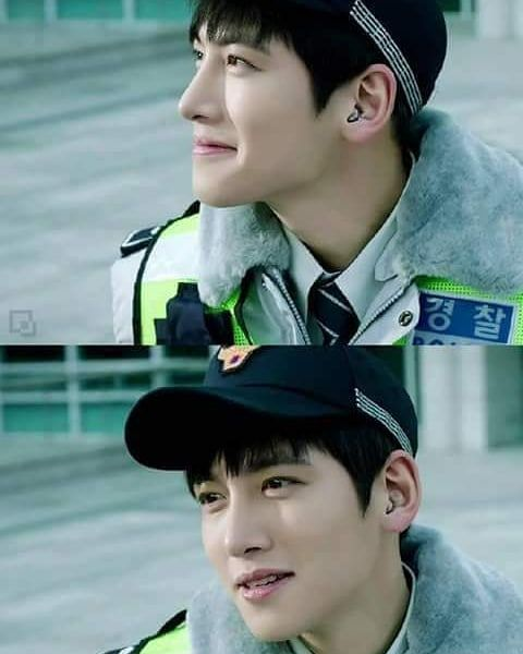JiChangWook😍😍😍 Healer #JiChangWook #KBSWorld #Healer #Netflix