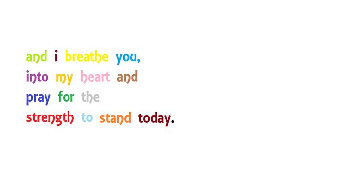 Daniel Bedingfield | If you're not the one #danielbedingfield #ifyourenottheone #quotes