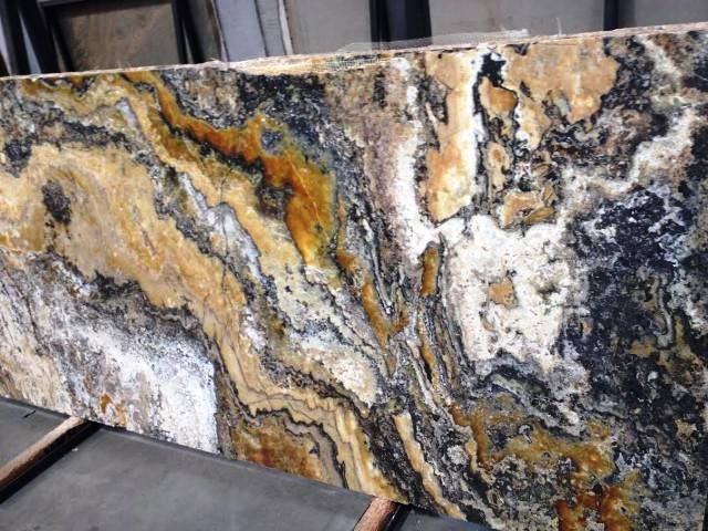 Https Www Sauravdutt Com Connect A Countertop Slabs Quartz Slab