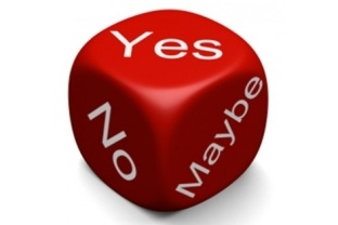 Dietary supplements: yes, no, maybe? http://www.poandpo.com/in-sickness-and-health/dietary-supplements-2-2-2013/