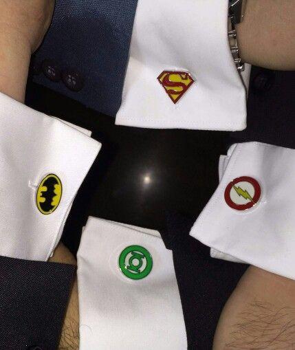 Wedding #bodadesuperman  #superheroes #superman