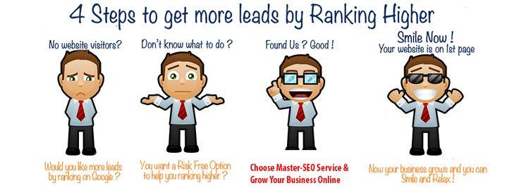 SEO-Company-In-Nashik http://master-seo.com/