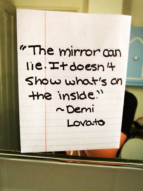 47 best images about mirror mirror on pinterest for Mirror quotes