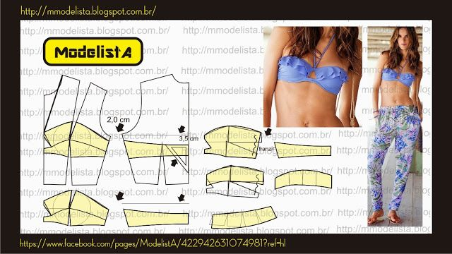 ModelistA