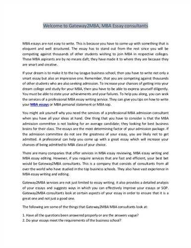 The  Best Example Of Business Letter Ideas On