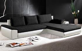 Barbolano, kanapé, kanapék, sarokkanapék, fotel, fotelek, puff, puffok, franciaágyak, bútor, bútorok