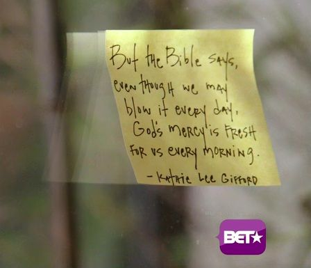 being mary jane quotes tumblr - Google Search