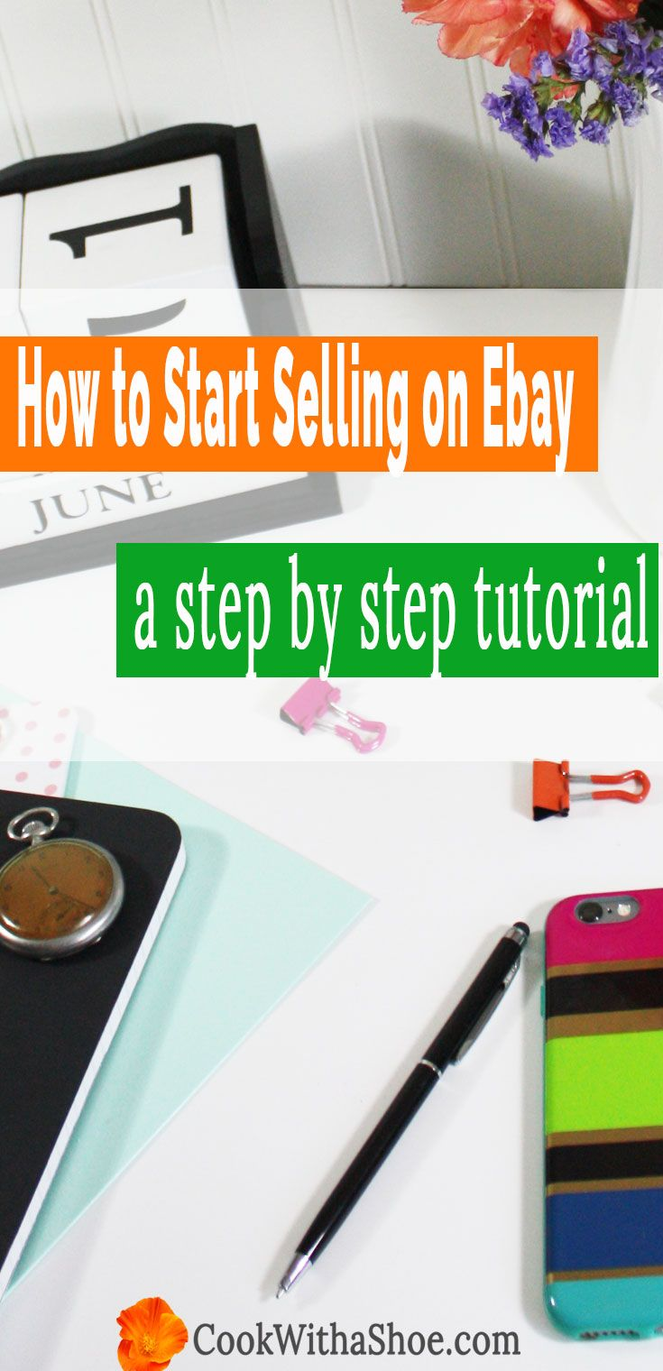 Best selling items on ebay reviews find out what sells best on ebay - Everything You Need To Know To Sell On Ebay