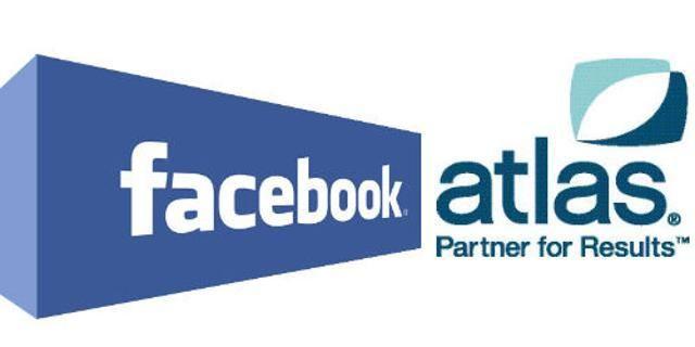 Facebook presenta Atlas, nuova piattaforma pubblicitaria - http://www.keyforweb.it/facebook-presenta-atlas-nuova-piattaforma-pubblicitaria/