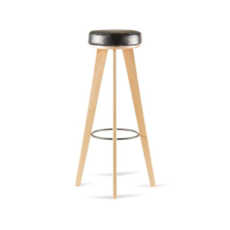 Барный стул Latte в индустриальном стиле.  Стул из бука и металла. Барный стул из дерева и металла, буковый барный стул,  барный стул из бука и металла, стул барный из дерева и металла, стул барный из бука и металла, стул барный  в инудстриальном стиле, барный стул в индустриальном стиле, индустриальный барный стул, деревянный барный стул в индустриальном стиле, стул из бука, стул, стул в индустриальном стиле.