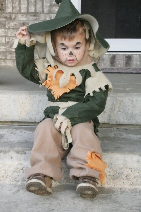 this was my son rhetts 2 year old halloween costume as well ill have - Halloween Costumes For A 2 Year Old Boy