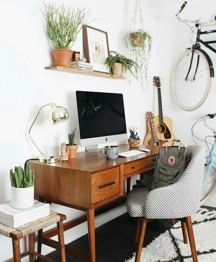 Idée chambre deco chambre décoration bureau astuces déco deco rangement accessoire deco appartements rangements déco salon