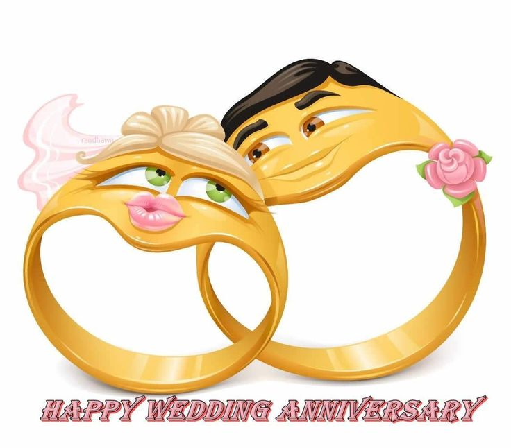 1000+ Images About Happy Anniversary On Pinterest