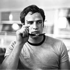 8 Aniversario de muerte de Marlon Brando / 8 th Anniversary of the death of Marlon Brando.  http://www.vintagemusic.es/noticias_comentario.php?id=353