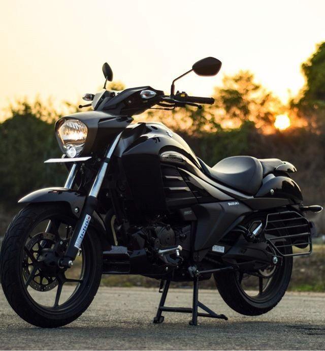 Review Of Suzuki Intruder M1800r Carpe Diem By Easy Discover