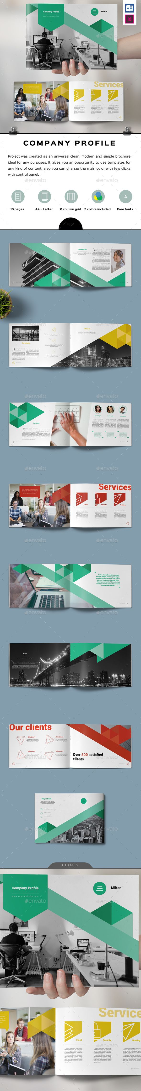 group proposal template%0A Catering Cv Templates