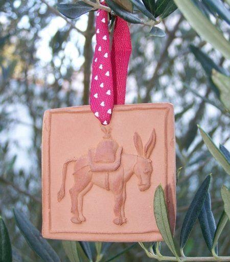 Les 189 meilleures id es de la cat gorie argile sur pinterest d corations poterie et - Idee de poterie ...