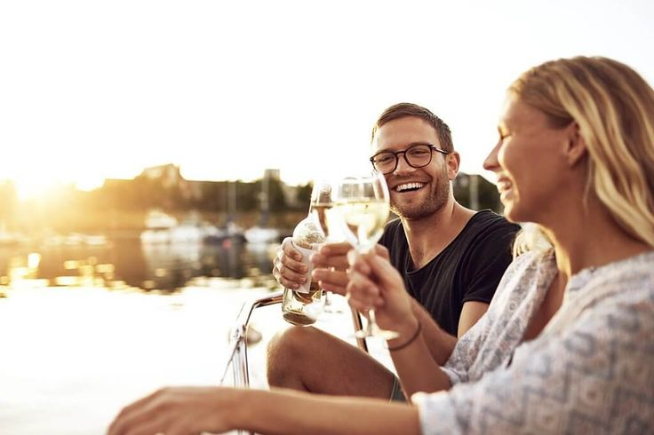 #Croatia offers an absolutely prime location to set the mood and sink into an evening filled with  fun and romantic vibes.
