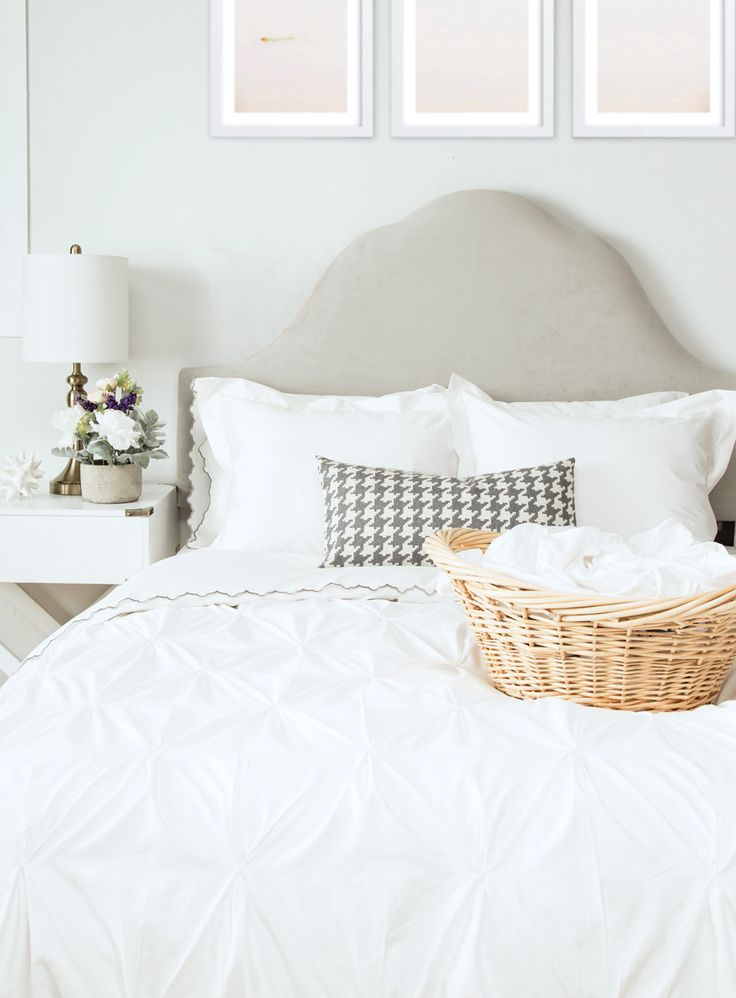 Best 163 Best Beautiful Bedding Duvet Covers And Sheets Images 400 x 300