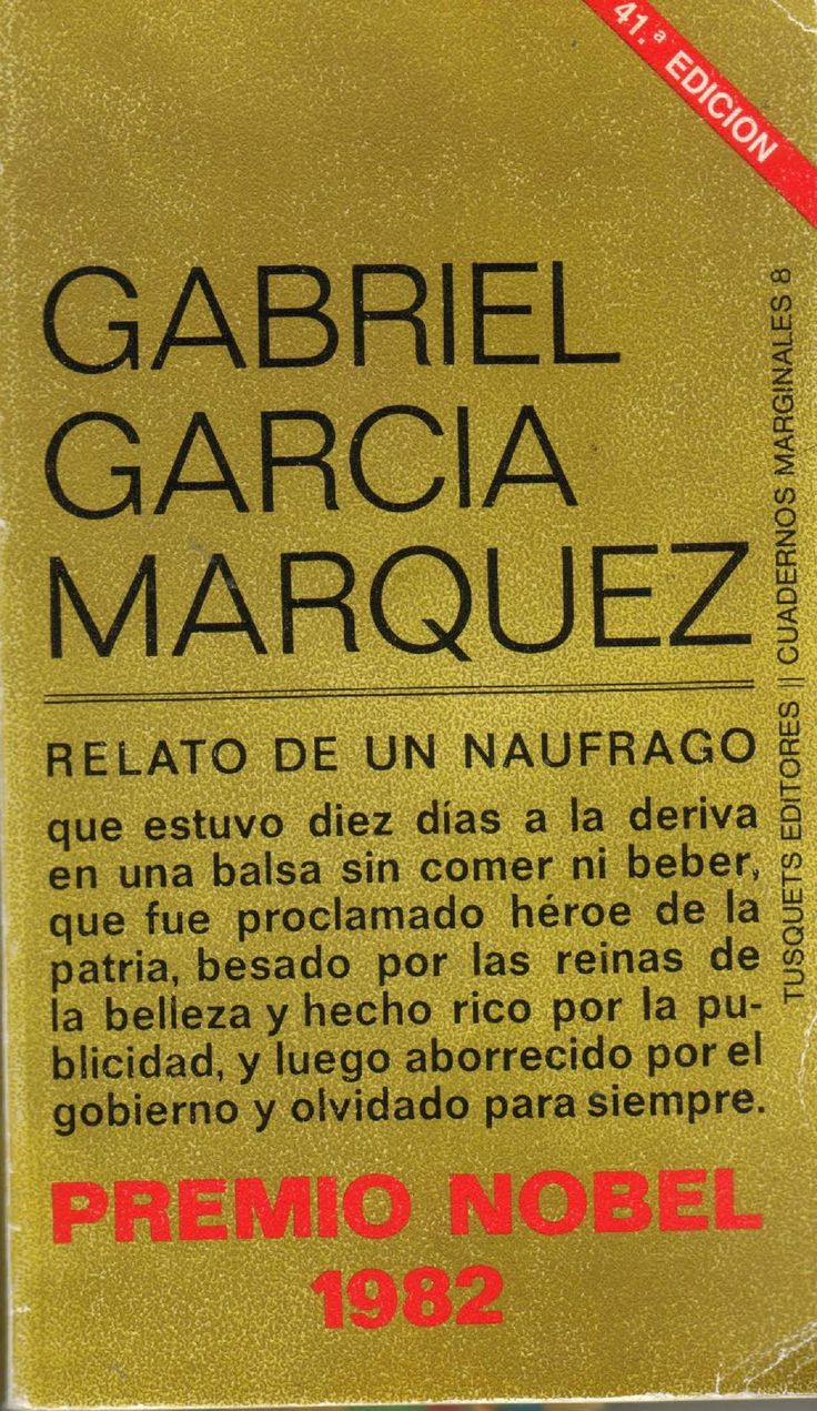 best images about gabriel garcia marquez 17 best images about gabriel garcia marquez literatura gabriel garcia marquez quotes and literature
