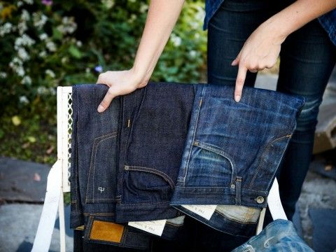 News Archives   Page 2 of 10   Denimhunters   #denimhunters