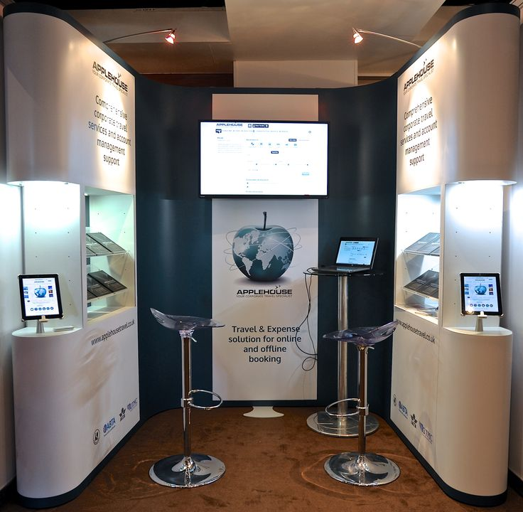 Modular Exhibition Stand Out : Best stand out at trade shows images on pinterest