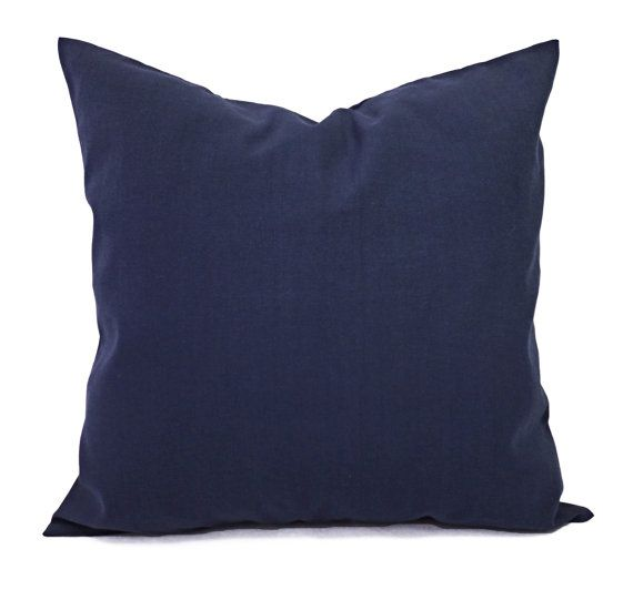 The 25+ best Navy blue throw pillows ideas on Pinterest ...