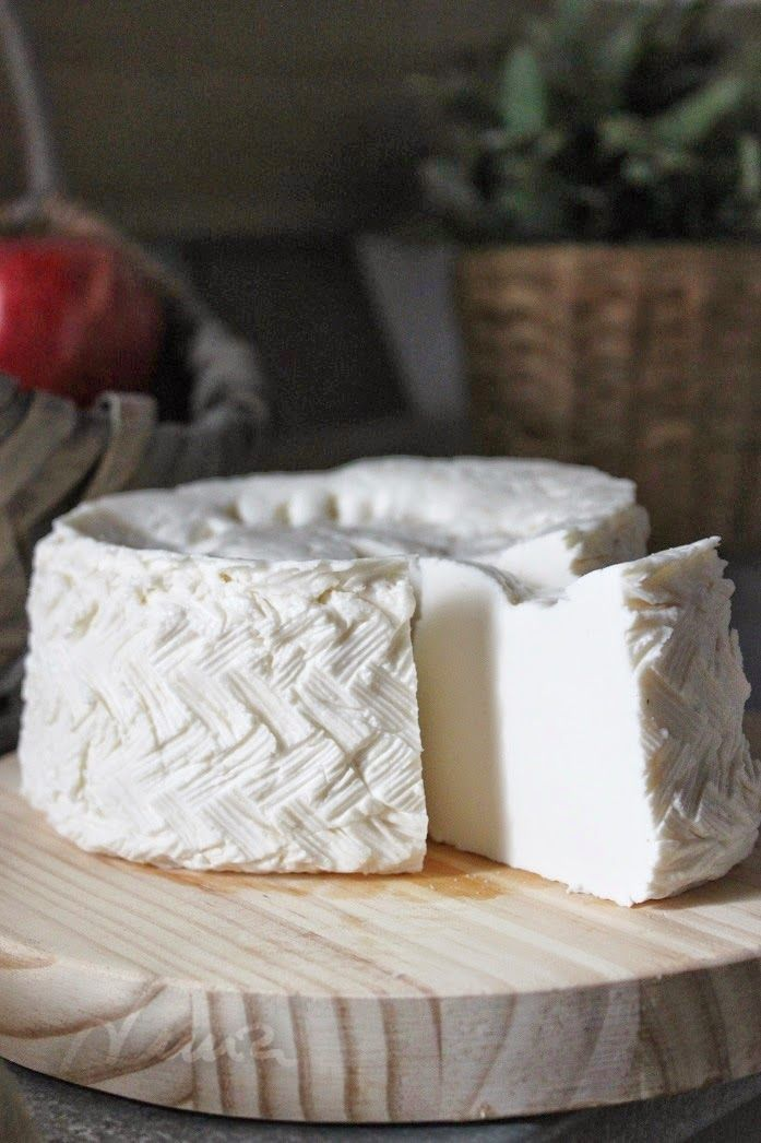 Azul Purpura: Cómo hacer queso fresco de vaca, casero, proceso paso a paso