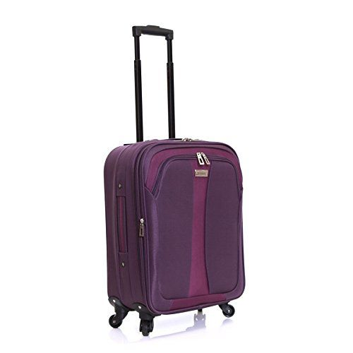 Slimbridge Andalucia Expandable Cabin Suitcase, Plum Slim... https://www.amazon.co.uk/dp/B016QY9D0Q/ref=cm_sw_r_pi_dp_fTAqxb7S0YV6E