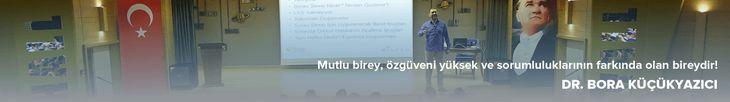 Dikkat Eksikliği Neurofeedback Sınav Kaygısı Öğrenci Koçluğu Psiko terapi Solunum terapisi Brain Center of İstanbul www.braincenter.com.tr Tel: 0 216 6887778