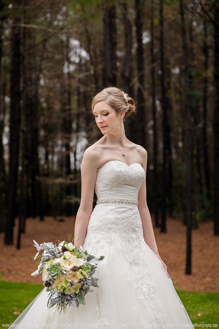 20+ Wedding Dresses In the Woodlands Tx - Women's Dresses for Wedding Guest Check more at http://svesty.com/wedding-dresses-in-the-woodlands-tx/