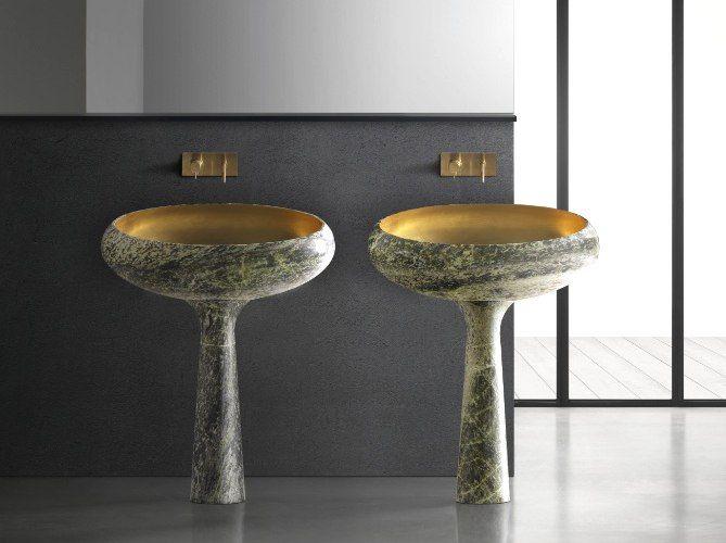 Luxury Bathroom Hardware 63 best kreoo luxury bath images on pinterest | bathroom ideas
