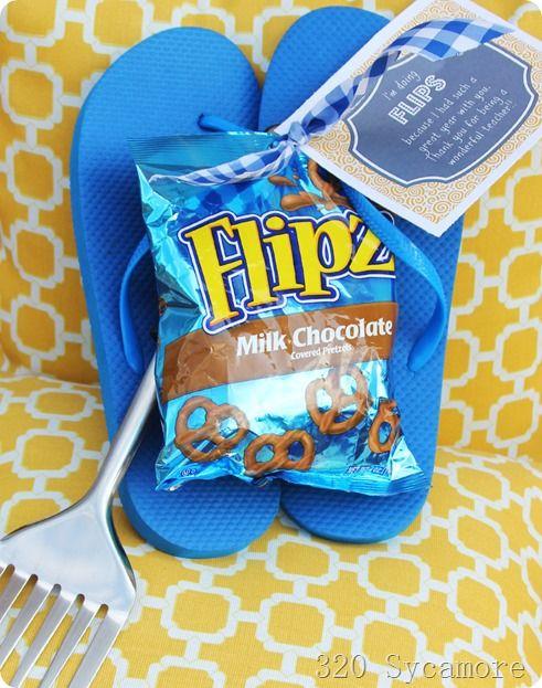 Best 25+ Flipz pretzels ideas on Pinterest | Appreciation ...