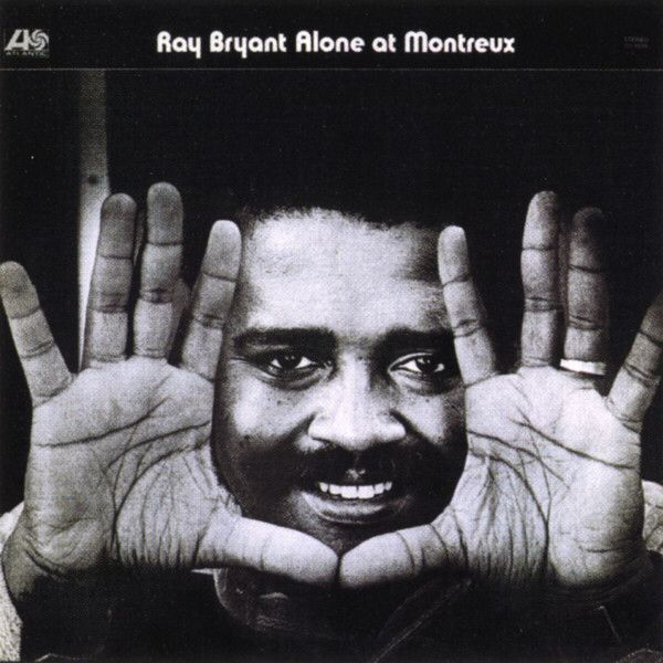 I'm listening to Gotta Travel On by Ray Bryant on Last.fm's Scrobbler for iOS.