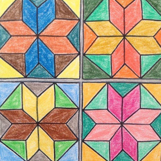#mindfulnesscolouringbook#emmafarrarons#star#stern#geometric#geometry#patterns#muster#art#kunst#artwork#paperlove#illustration#drawing#coloring#ausmalen#zeichnung#mindfulness#happiness#joy#antistress#meditation#achtsamkeit#freude#dasachtsamkeitsmalbuch#achtsamkeitsmalbuch#erwachsenenmalbuch#adultcoloringbook#happinez#mindstylemagazine