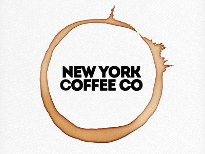 29 best Coffee Logos images on Pinterest