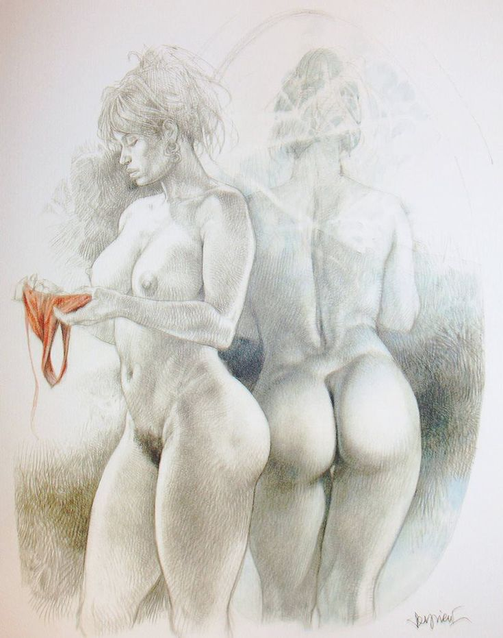 Pin on erotic art