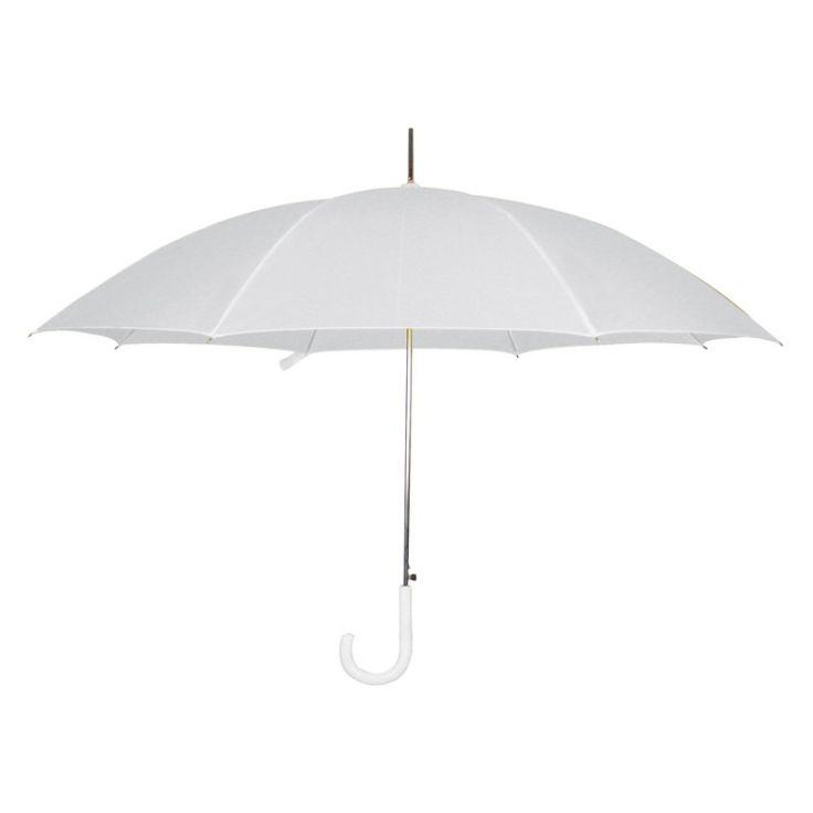 Umbrela automata http://www.corporatepromo.ro/umbrele/umbrela-automata-56.html