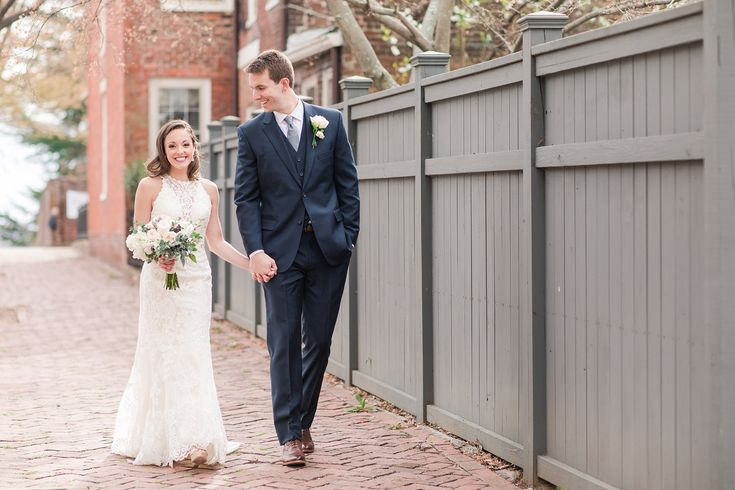 Pin by The Welcoming District | Water on Virginia Wedding ...