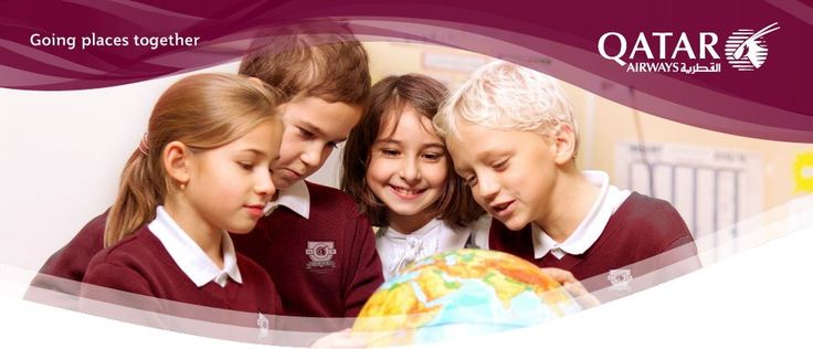 flygcforum.com ✈ QATAR AIRWAYS CAREERS ✈ Take a few minutes to set-up your profile ✈