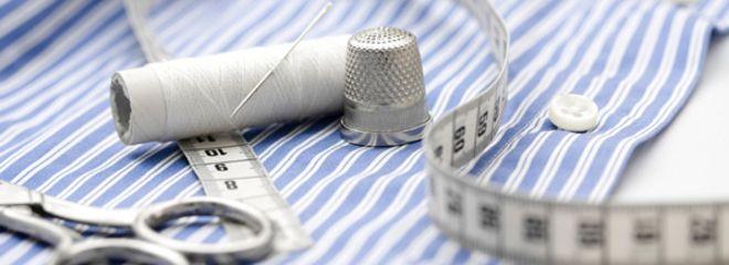 швейное ателье - Поиск в Google