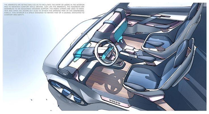 25401 best hot sketches images on pinterest car sketch exterior design and automotive design. Black Bedroom Furniture Sets. Home Design Ideas