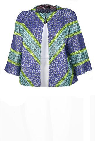 #Hanita #dress #SpringSummer2015 #jackets