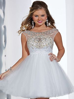 wedding ideas for vegas 67 best homecoming dress images on wear 27867